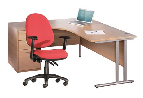 desks and chairs for ergonomic desk chairs ergonomic chair ergonomic desk