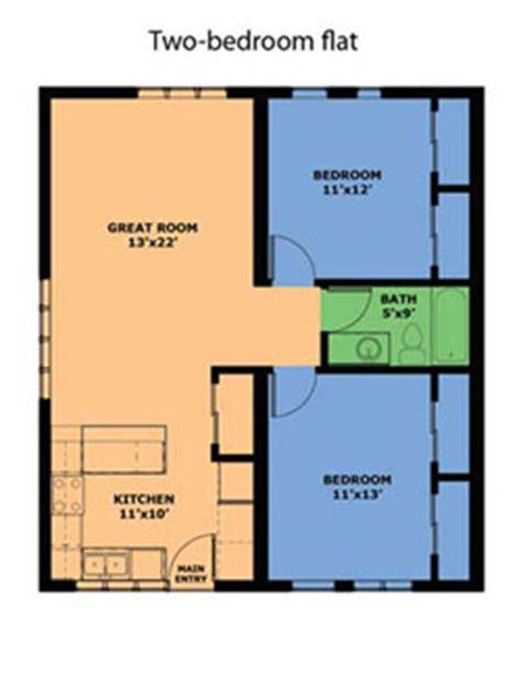 2 bedroom flat designs daybreak cohousing cohousing portland oregon community