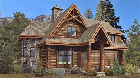 small log homes floor plans 28 images small log house