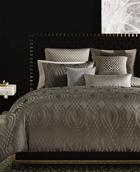 macy bedding sets hotel collection hotel collection dimensions bedding collection bedding