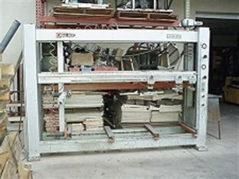 irs woodworking auctions irs auctions woodworking machinery image mag