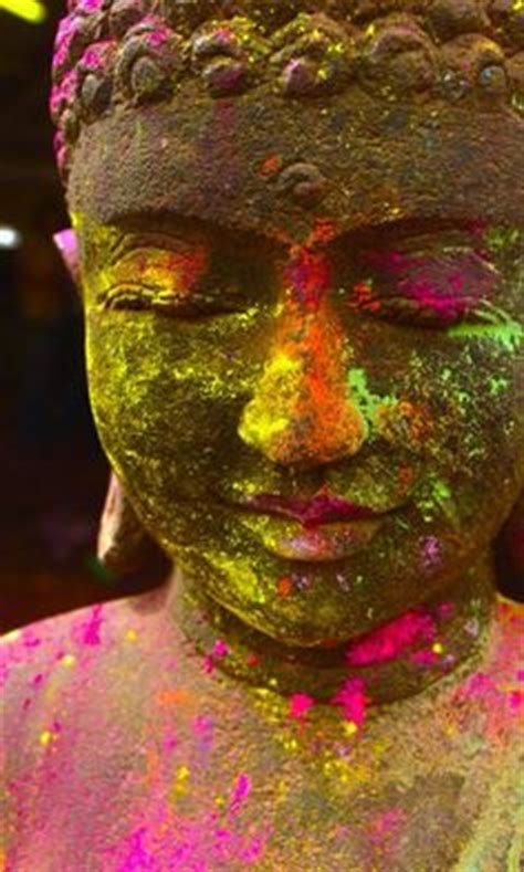 glow in the paint india 1000 ideas about buddha painting on buddha