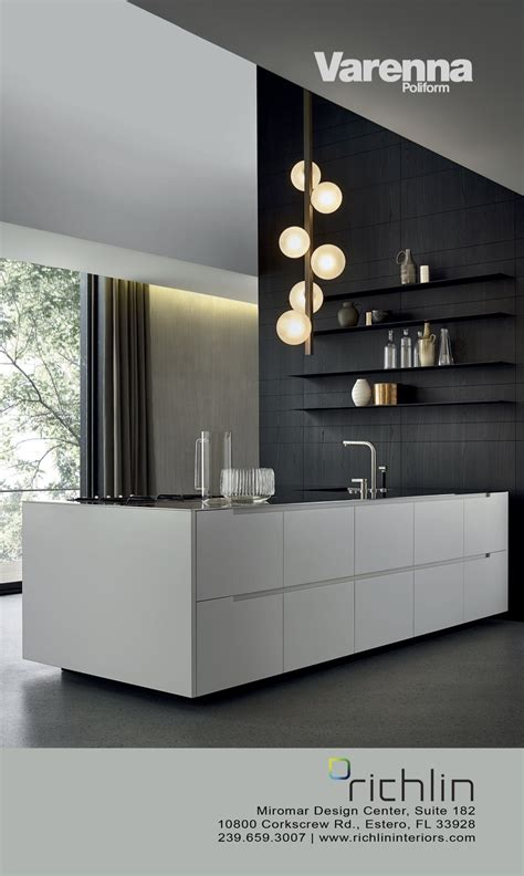 home design magazines 2015 home design magazine varenna poliform 2015