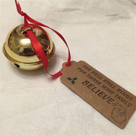 bell craft 25 unique jingle bells ideas on jingle bell