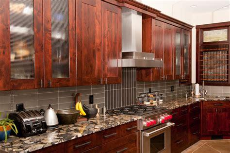 merillat kitchen cabinet doors merillat replacement cabinet doors and 28 images