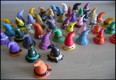 wizard crafts for wizard hats keychains by oracle of moon on deviantart