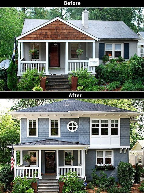 paint colors for exterior ranch style house best exterior paint colors for ranch style homes