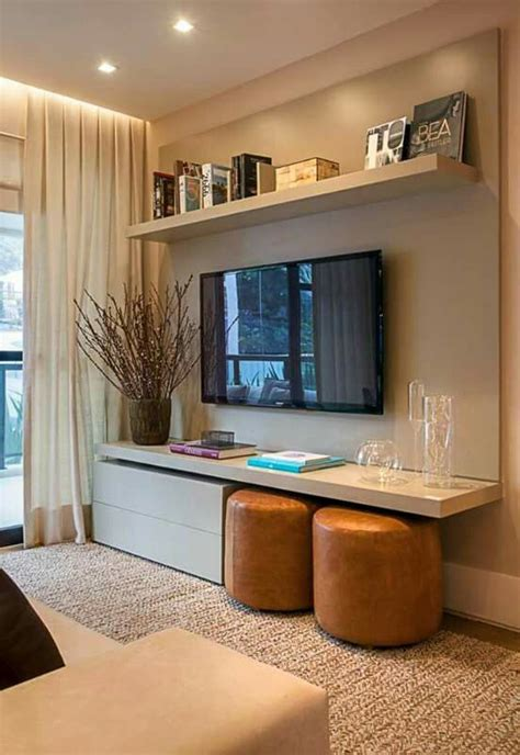tv room ideas for small spaces best 25 ikea small spaces ideas on small