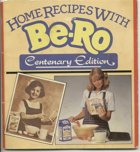 cook book pictures favourite cook books no 1 the be ro book food