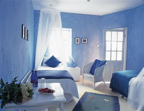 blue bedroom interior design moody interior breathtaking bedrooms in shades of blue