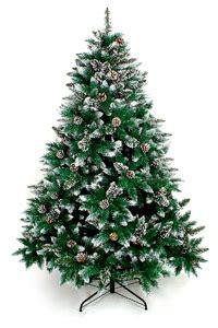 precios de arbol de navidad d 243 nde comprar un 193 rbol de navidad artificial