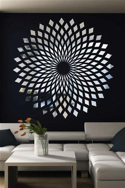 sticker decor for walls best 25 wall decals ideas on bedroom wall