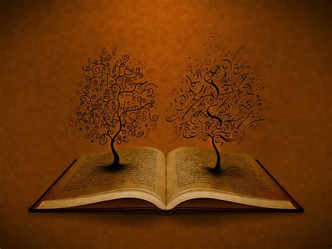 the tree picture book book trees windows 7 themes 3d windows 7 themes hd