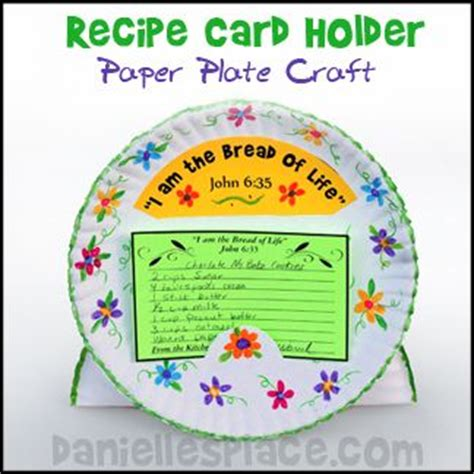 paper plate bible crafts 595 best images about bible crafts for christian