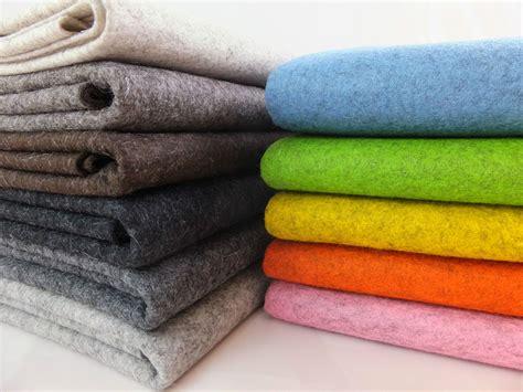 with felt 100 wool felt 1mm thick per metre sheet 90cm wide