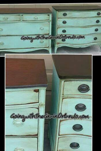 chalk paint vs stain 19 best images about sloan paint on miss