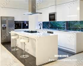 white high gloss kitchen cabinets white china cabinet high gloss white kitchen cabinets