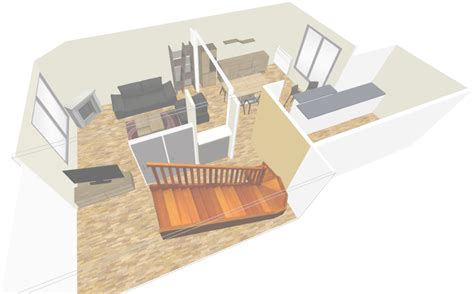 logiciel chambre 3d meilleures images d inspiration pour votre design de maison