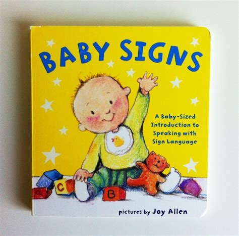picture books for babies baby sign language 171 the high need baby