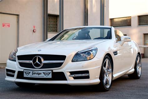 Mercedes Car by Mercedes Sport Car White Www Pixshark Images