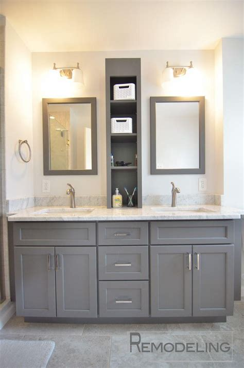 bathroom vanity mirrors ideas bathroom bathroom mirrors 16 varnished white