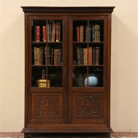 bookshelves with glass doors for sale bookcases ideas amish bookcases furniture in solid wood