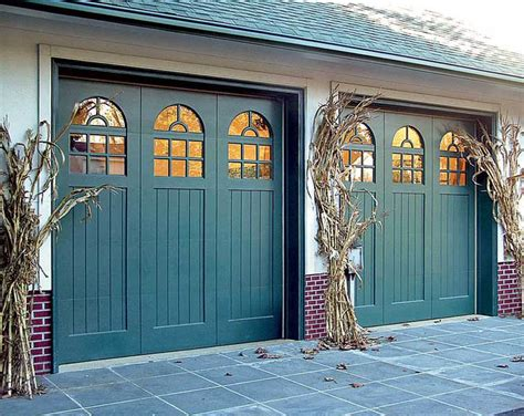 paint colors gate how to choose a garage door house house