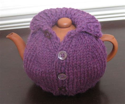 simple tea cosy knitting pattern free 301 moved permanently