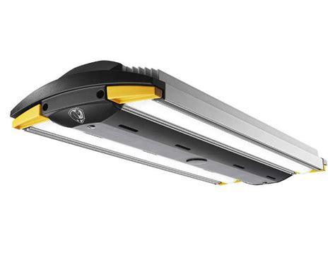 lights best big light review the best led lights for your garage
