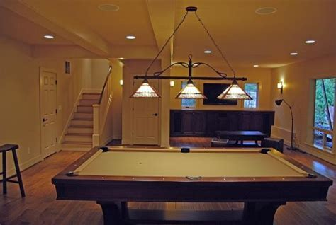 what is a crawl space basement daly crawl space conversion traditional basement