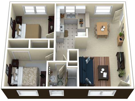 2 bedroom designs 2 bedroom apartment