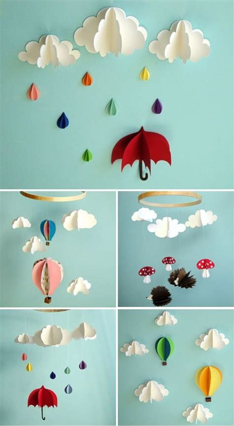 paper crafts for teenagers 40 diy paper crafts ideas for