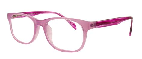 with glasses cheap eyeglasses discount prescription glasses