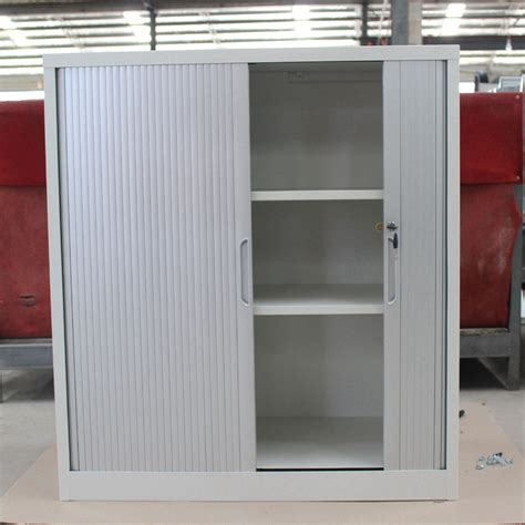 roller door cabinet roller shutter cabinets cabinets matttroy
