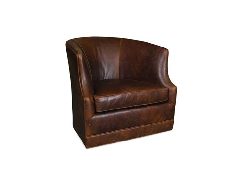 swivel chairs living room top 22 swivel chairs for living room of 2017 hawk