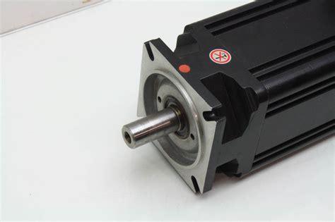 Brushless Ac Motor by Num Bmg0952n1ra1c Brushless Ac Servomotor 300v Servo Motor