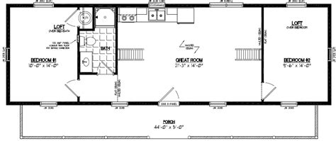 cape cod home floor plans certified homes cape cod style certified home plans