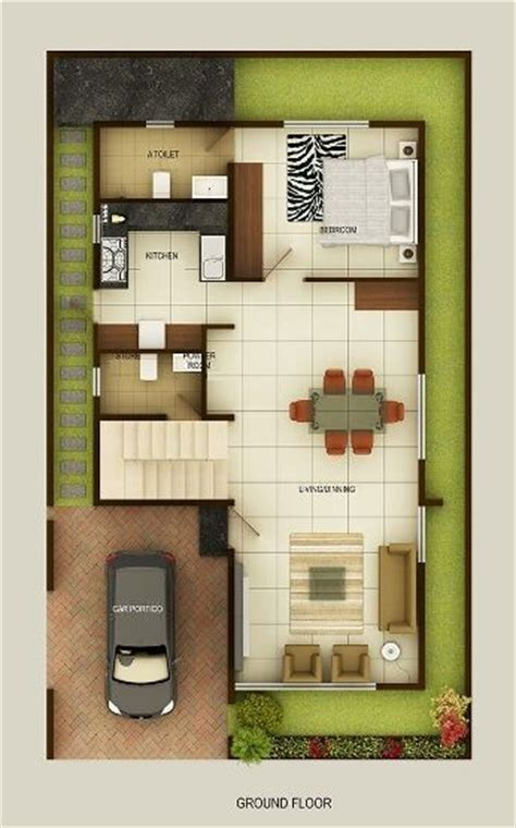 house floor plans india 25 best ideas about duplex house on duplex