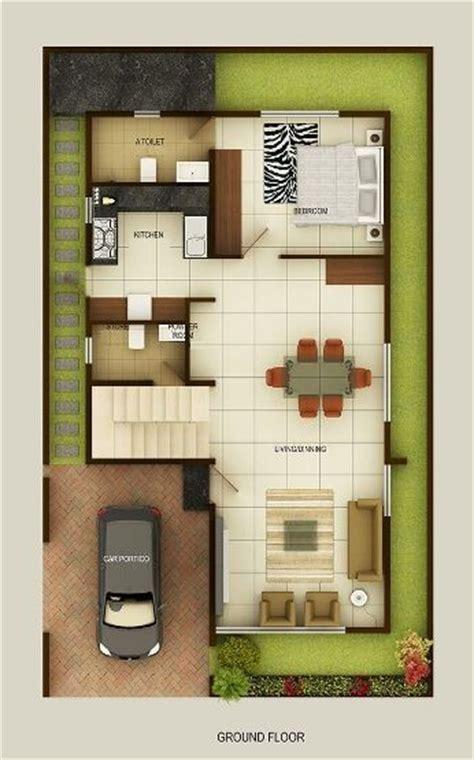 duplex house plans india 25 best ideas about duplex house on duplex