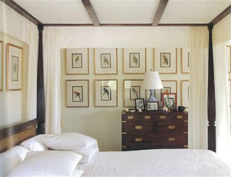 plantation style bedroom furniture 25 best ideas about caign furniture on