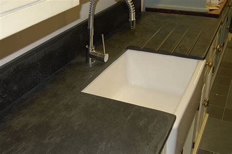 slate kitchen sink slate kitchen sink finish slate kitchen garbage cans