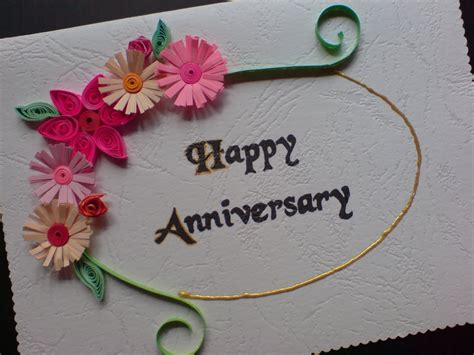 how to make a anniversary card anniversary cards with messages cool images