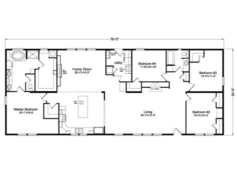 simple floor plan maker tekchi 3d floor plan maker 4 japanese house design floor