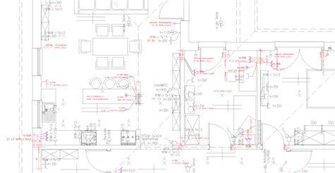 Danwood Haus Schweiz by Baugenehmigung Und 3d Bautagebuch Dan Wood