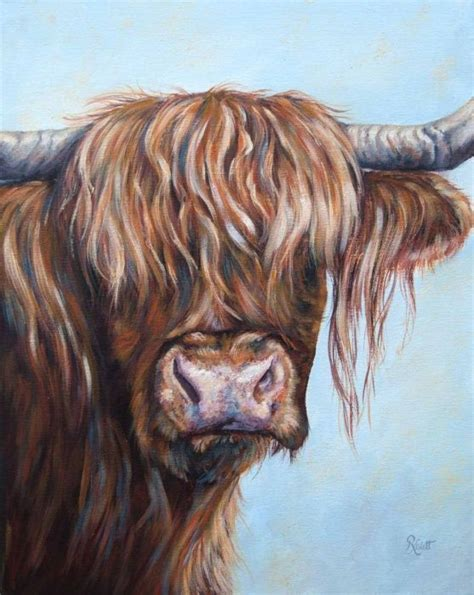 acrylic painting ideas animals 25 best ideas about acrylic painting animals on