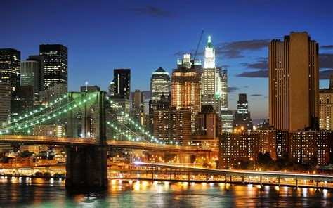 new york city new york city wallpapers hd pictures wallpaper cave