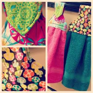 useful crafts for easy and useful craft crafty ideas