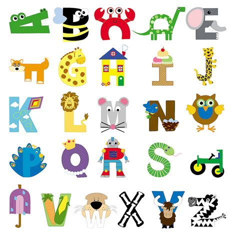 alphabet crafts for buy all alphabet craft kits and save trading