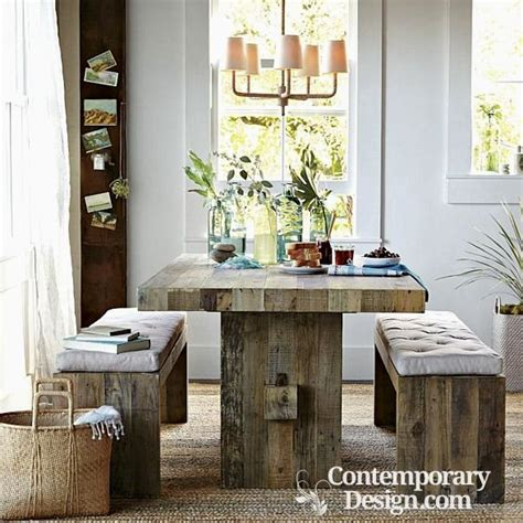 dining room table centerpiece dining room table centerpiece ideas