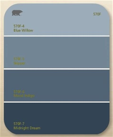 behr paint color viewer martha stewart paint visualizer rachael edwards